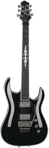 B.C. Rich Assassin PX3T
