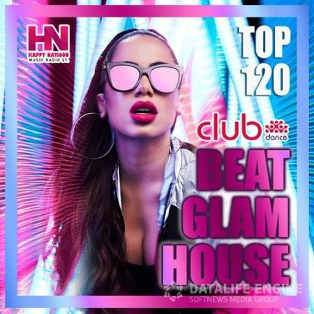 Beat Glam House (2021)
