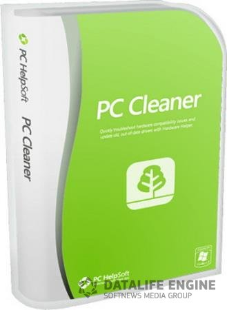 PC Cleaner Platinum 7.4.0.11 RePack/Portable by elchupacabra