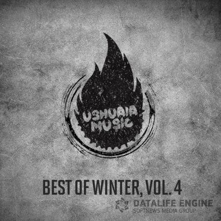 Best Of Winter, Vol. 4 (2021)